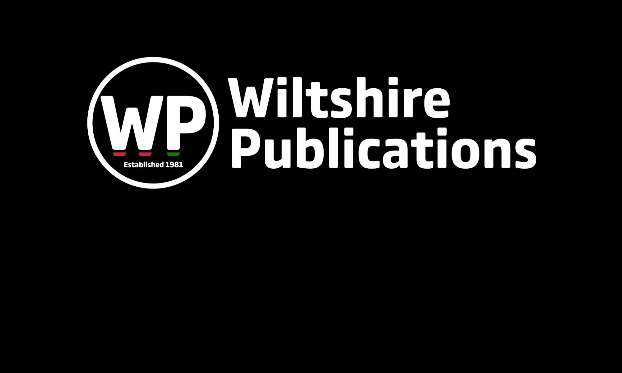 Wiltshire Publications